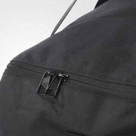 Sportovní taška - adidas TIRO TB BC M - 5