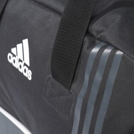 Sportovní taška - adidas TIRO TB BC M - 6
