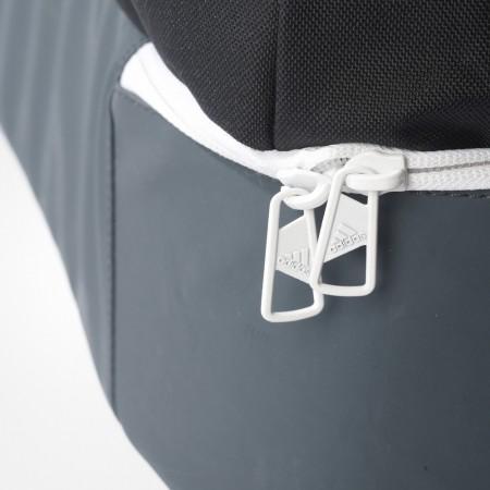 Sports bag - adidas TIRO TB BC M - 7