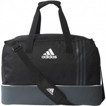 adidas TIRO TB BC M - Športová taška