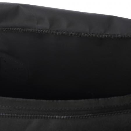 Sports bag - adidas TIRO TB BC M - 8