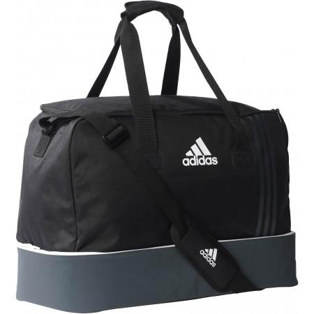 Sportovní taška - adidas TIRO TB BC M - 2