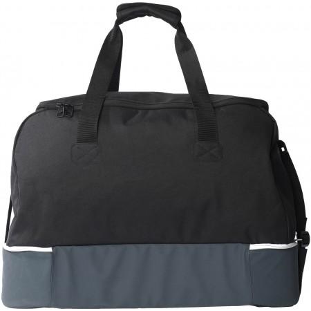 Sports bag - adidas TIRO TB BC M - 3