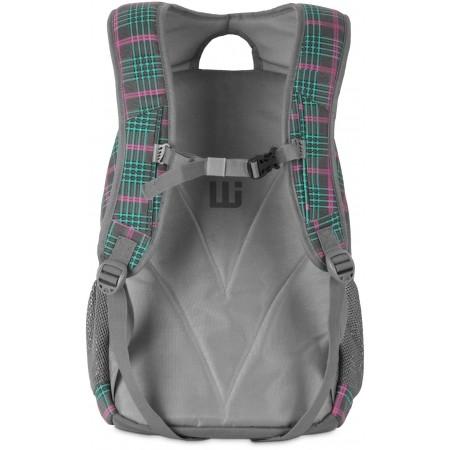 Mestský batoh - Willard ALEX 26 - 2
