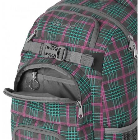 Mestský batoh - Willard ALEX 26 - 3