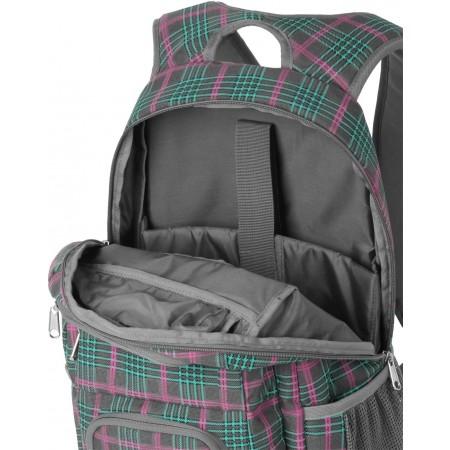 Mestský batoh - Willard ALEX 26 - 4
