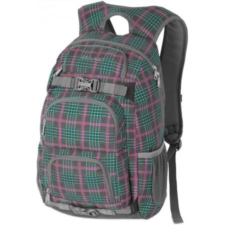 Mestský batoh - Willard ALEX 26 - 1
