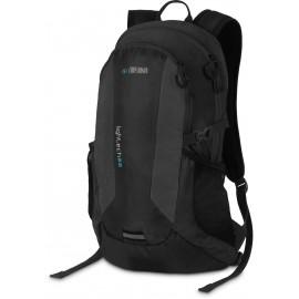 Crossroad LIGHTECH 22 W - Travel Backpack