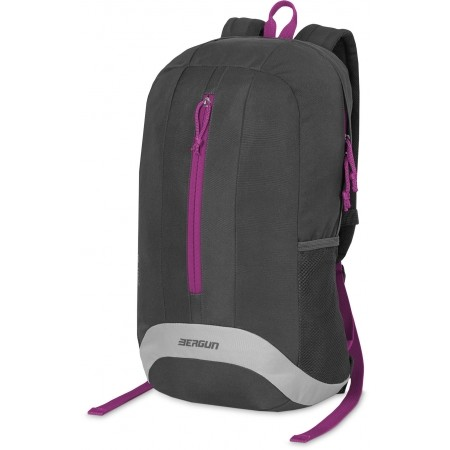 Turistický batoh - Bergun SCOT 20 - 1