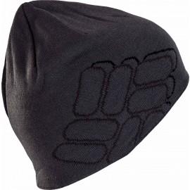 Columbia URBANIZATION MIX BEANIE - Univerzální zimní oboustranná čepice