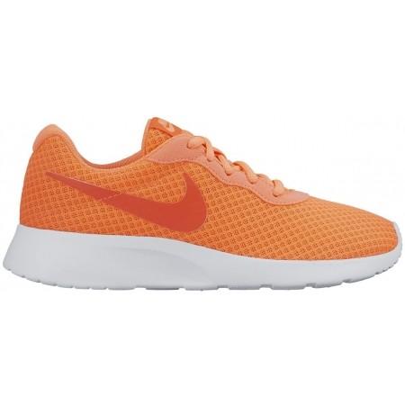 Dámská volnočasová obuv - Nike TANJUN - 3 0976523b20