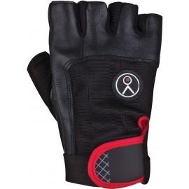 Spokey FIKS - Ръкавици за фитнес