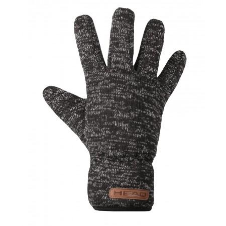 Dámské zimní rukavice - Head LETA