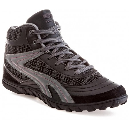 Дамски зимни обувки - Numero Uno VISTULA - 1