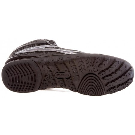 Дамски зимни обувки - Numero Uno VISTULA - 3