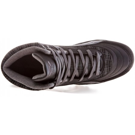 Дамски зимни обувки - Numero Uno VISTULA - 4
