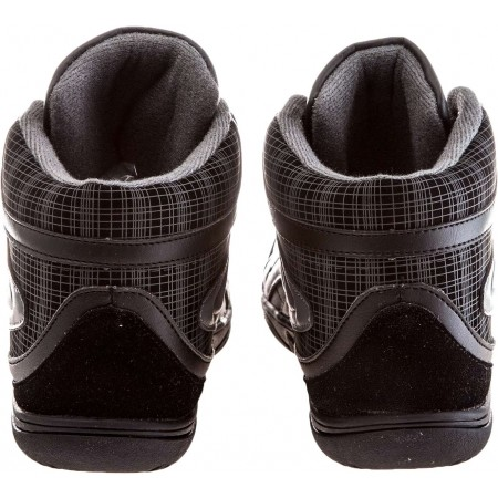 Дамски зимни обувки - Numero Uno VISTULA - 5
