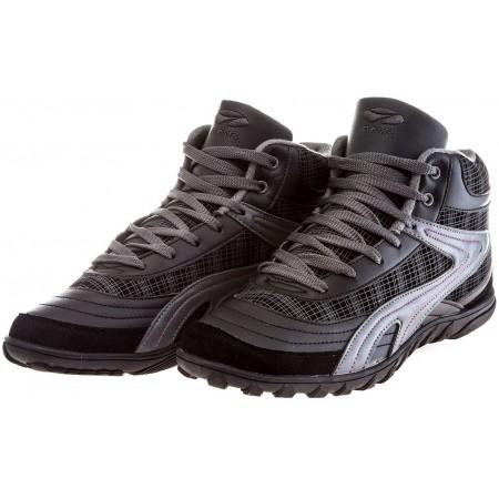 Дамски зимни обувки - Numero Uno VISTULA - 2