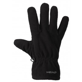 Head NELSON - Men's winter gloves