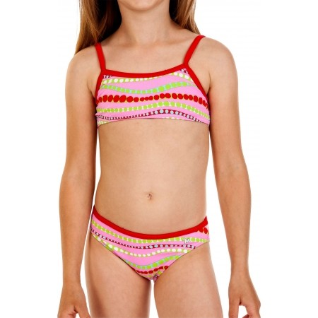 5203aee2a Dievčenské plavky - Axis DVOJDIELNE PLAVKY - 1