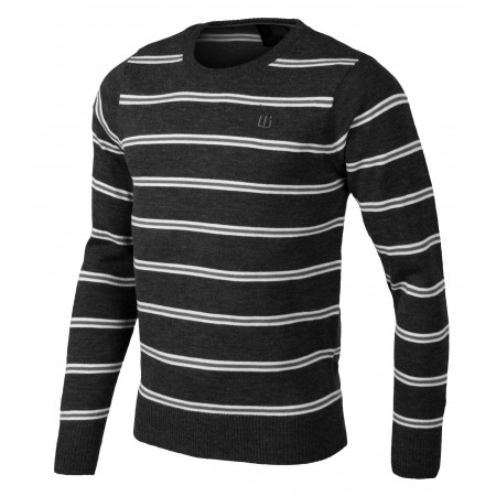 Sweter męski - Willard CENT - 2