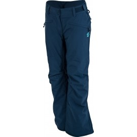 Scott TERRAIN DRYO W - Dámské lyžařské kalhoty