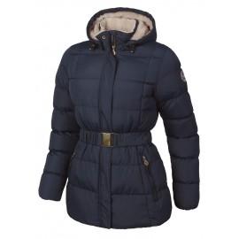 Willard IONA - Dámsky kabát