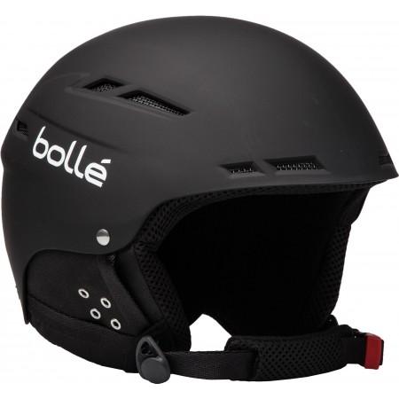 Kask narciarski - Bolle B-FUN - 1