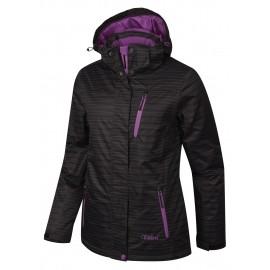 Willard ANKA - Women's snowboard jacket