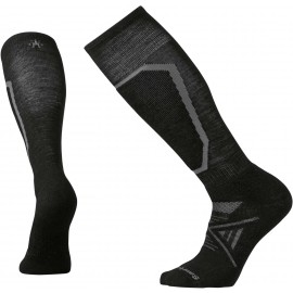 Smartwool PHD SKI MEDIUM - Men's ski socks