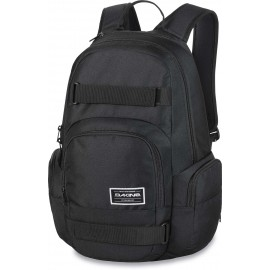 Dakine ATLAS 25L - School backpack