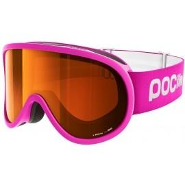 POC POCITO RETINA - Detské lyžiarske okuliare