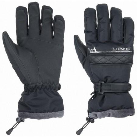 Loap RIPE - Dámské rukavice