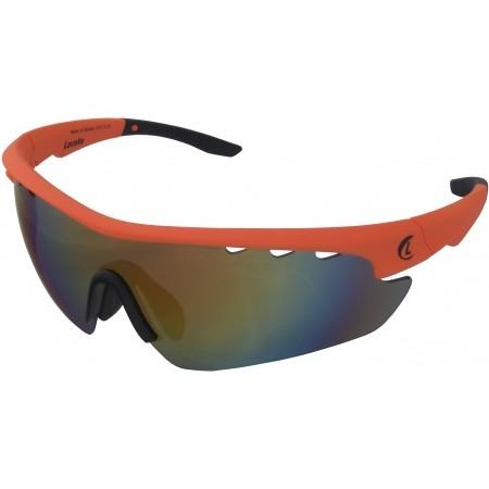 Slnečné okuliare - Laceto LT-SA1422-1-O