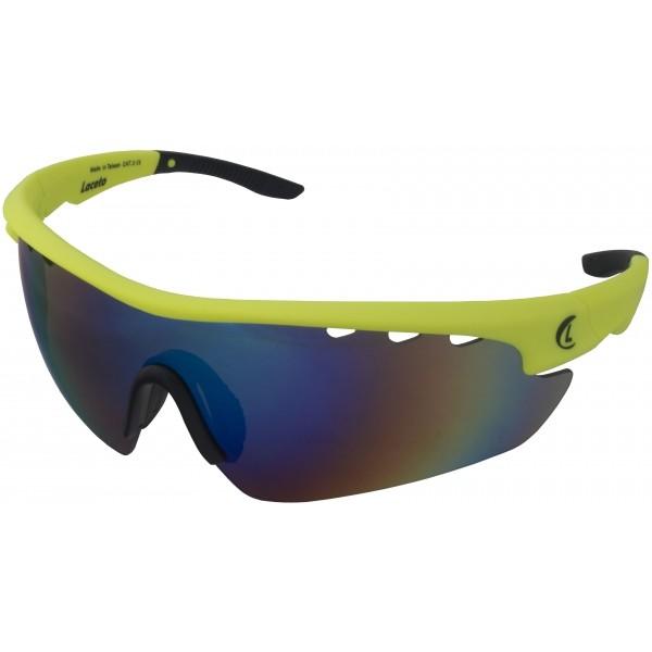 Laceto LT-SA1422-1-Y - Slnečné okuliare