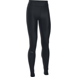 Under Armour HG ARMOUR LEGGING - Colanți compresivi damă
