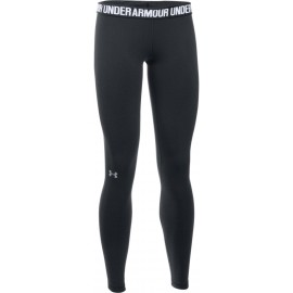 Under Armour FAVORITE LEGGING - SOLID - Colanți damă