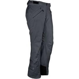 Diel BO - Dámské lyžařské kalhoty