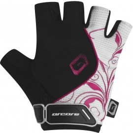Arcore JADE - Cycling gloves