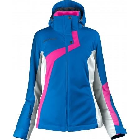 Dámska lyžiarska bunda - Diel ELANA