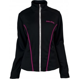 Diel WOMEN'S JACKET