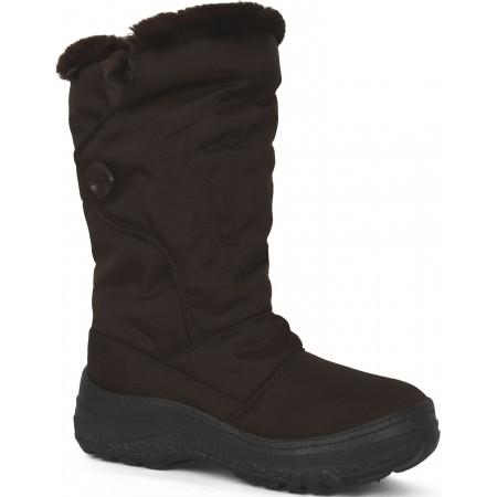 Dámska zimná obuv - Antarctica CLAIRE - 1