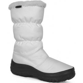 Antarctica CELESTA - Дамски зимни обувки
