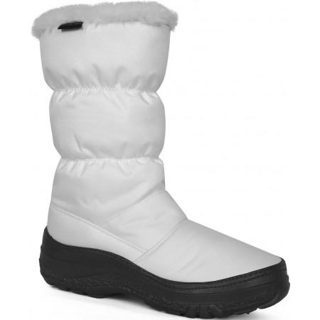 Dámska zimná obuv - Antarctica CELESTA - 1
