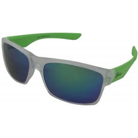 Laceto LT-SA1423-GR - Слънчеви очила