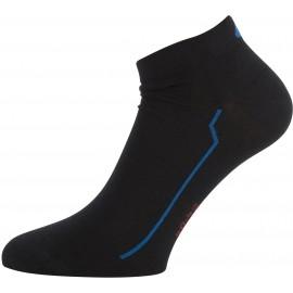 Ulvang ANKLE - Socks