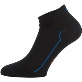 Ulvang ANKLE - Ponožky