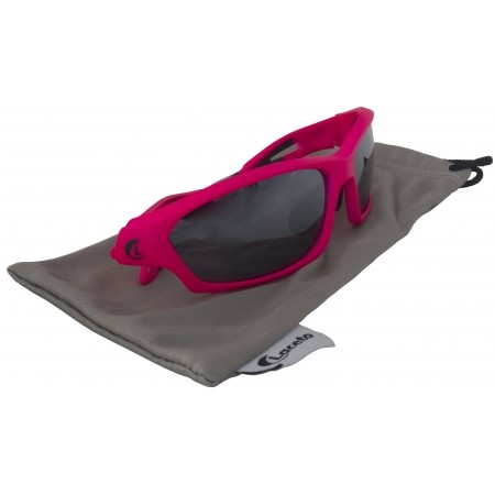 Slnečné okuliare - Laceto LT-PS-530-P - 2