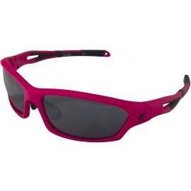 Laceto LT-PS-530-P - Слънчеви очила