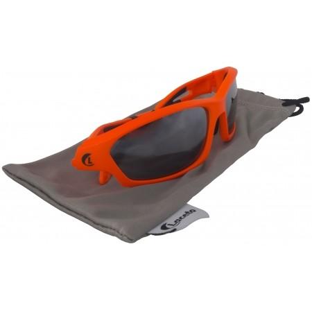 Sluneční brýle - Laceto LT-PS-530-P - 2